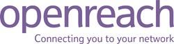 Openreach Ltd