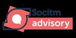 Socitm Advisory
