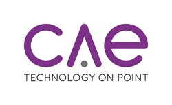 CAE Technology Services Ltd