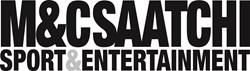 M&C Saatchi Sport & Entertainment