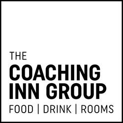 The Coaching Inn Group