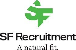 SF Recruitment