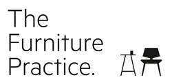 The Furniture Practice Ltd