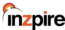 Inzpire Limited