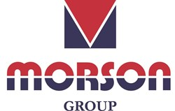 The Morson Group