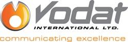 Vodat International