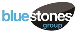 Bluestones Investment Group