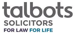 Talbots Law