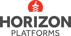 Horizon Platforms Ltd.