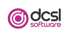 DCSL Software Limited