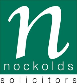 Nockolds Solicitors Ltd
