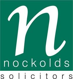 Nockolds Solicitors Ltd