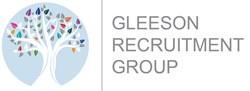 Gleeson Recruitment Group