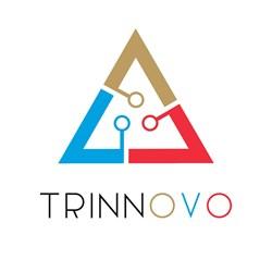 Trinnovo Group