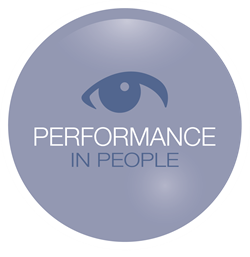 Performance in People
