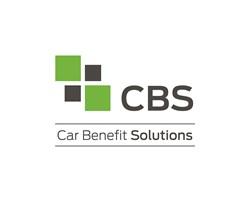 Car Benefit Solutions