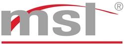 MSL Property Care Services Ltd