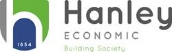 The Hanley Economic Building Society