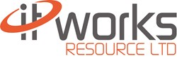 IT Works Resource