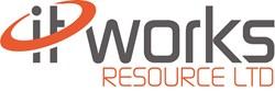 IT Works Resource
