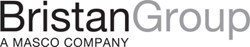 Bristan Group Limited