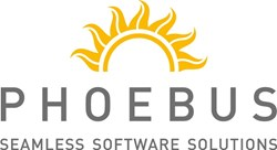 Phoebus Software Ltd