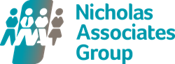 Nicholas Associates Group