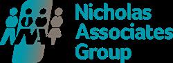 Nicholas Associates Group