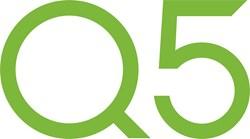 Q5 Partners LLP
