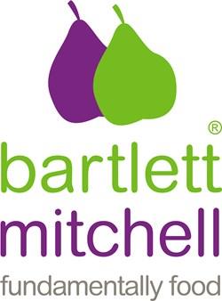 bartlett mitchell Ltd