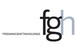 Freemans Grattan Holdings