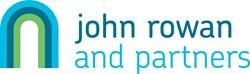 John Rowan and Partners