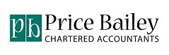 Price Bailey LLP
