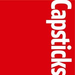 Capsticks Solicitors LLP