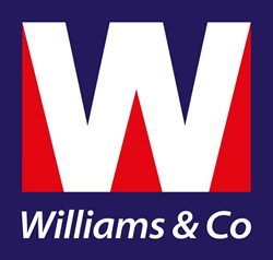 Williams & Co.