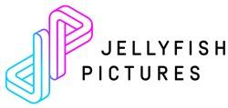 Jellyfish Pictures Ltd