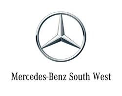 Mercedes-Benz South West