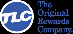 TLC Marketing Worldwide Ltd
