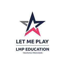 Let Me Play Ltd