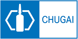 Chugai  Pharma UK Ltd