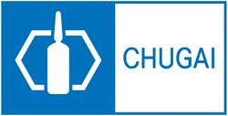 Chugai  Pharma UK Ltd