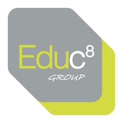 The Educ8 Group