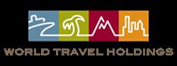 World Travel Holdings (UK) Ltd