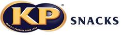 KP Snacks Ltd