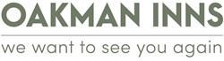 Oakman Inns and Restaurants