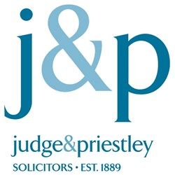 Judge & Priestley LLP