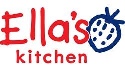 Ella's Kitchen (Brands) Ltd