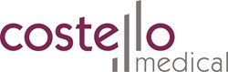 Costello Medical