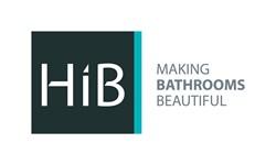 HiB Ltd