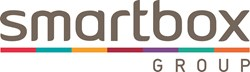Smartbox Group UK Ltd